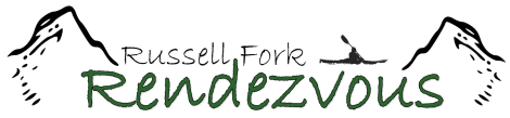 rfr-logo